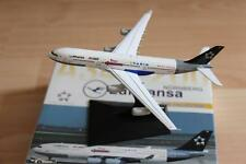 Dragon Wings 1:400 Lufthansa Airbus A340-200 Nürnberg - Star Alliance * RARE *
