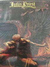 Judas Priest-Sad Wings of Destiny-Lp Vinilo, manga gatefold, Nuevo Y Sellado