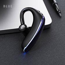 New listing Wireless Headphone Bluetooth For Ear hook Headset Stereo Earphone Sport Handfree