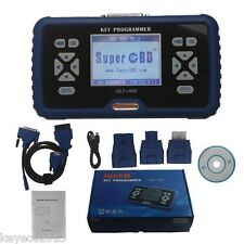 Free Update SuperOBD SKP-900 V4.2 SKP900 OBD2 Key Programmer for Almost All Cars