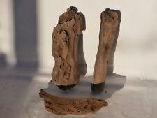 legno di mare dilavato scuro naturale (26) fai da te bricolage shabby chic deco