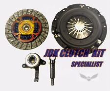 JDK 2009-2010 MITSUBISHI LANCER GTS 2.4L Non-Turbo STAGE1 CLUTCH KIT