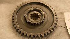 1997-1999 Kawasaki Prairie KVF400 A2 4x4 Gear Output , Low 42T 13260-1675