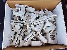 700 Klemmschellen Elektro Rohrschellen E-IL 23-S21/ K16-23