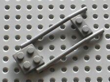 LEGO DkStone Horse Hitching ref 2397 set 10179 75079 79108 4193 8877 10193 9469