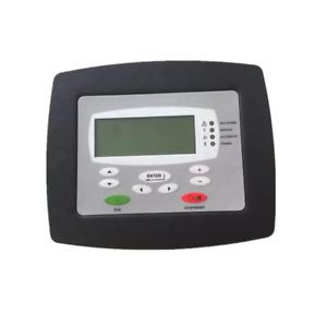 DHL 89864799 AirSmart Controller Module PLC Gardner Denver Compressor VP1045933