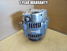 1990 1991 1992 1993 Honda Accord 2.2L Alternator OEM 13325