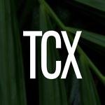 The_CapitalX
