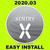 INSTALLER FREE DTC MXT MTX Remover V1.8.5.0 LICENSE GENERATOR