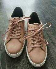 Esprit Schuhe Gr.39