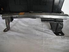 16607157 Front Seat Adjuster  Riser Celebrity, Cutlass Cierra, Century, 6000
