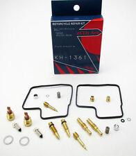 Honda  XRV 750  RD04 Carb Repair  Kit