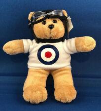 Royal Air Force Museum Teddy Bear