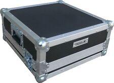 Blackmagic Design Atem ME1 Avanzato Gruppo SWAN Flight Case (esadeciamle)