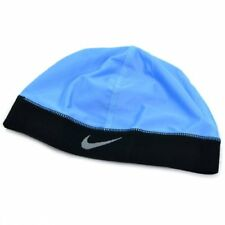 47dd3c97eb6 Nike Pro Combat Dri-fit Youth Banded Skull Cap Black