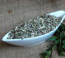 100 g | Helmkraut geschnitten Helmkrauttee Scutellaria Baical - von Krauterino24