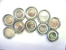 Maybelline Color Tattoo 24hr Cream Eye Shadow CHOOSE COLOR Sealed