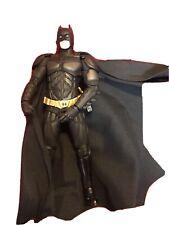 Mafex The Dark Knight Trilogy Batman Ver 3.0 Action Figure Medicom