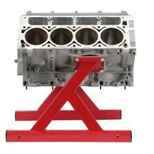 Speedway Motors Chevy LS1, LS2, LS3, LS6, LS9, LSx, Engine Storage Stand