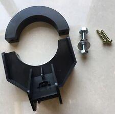 Fracarro 60mm Monoblock LNB Holder