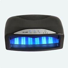 Nail Dryer Fans & UV/LED Lamps