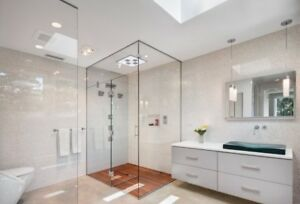 SHOWER WALL PANEL Boards Sheets PVC Wet Wall Toughest LARGE SIZE 7 COLOURS