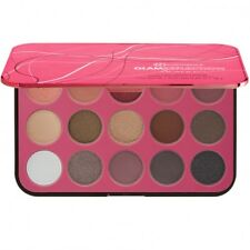 Glam Reflection - 15 Farben Shadow Palette: L'amour von BH Cosmetic