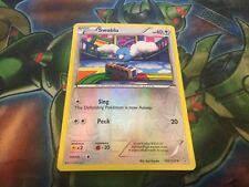 Pokemon Swablu Dragons Exalted - 104/124! Reverse Holo Rare!