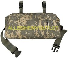 NEW MOLLE ACU Waist Pack – Butt Fanny Hip Bag – Genuine US  Military
