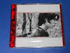 Rufus Wainwright - Poses - CD SIGILLATO
