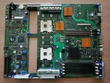 0J3014 DELL POWEREDGE 1750 SERVER MOTHERBOARD DUAL XEON J3014