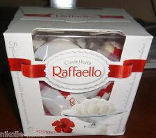 Ferrero Rafaello 15 Piece Gift Box 150g / Ферреро Рафаэлло подарок коробка 150г