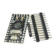 Pro Mini Module Atmega168 5V 16M For Arduino Compatible Nano replace