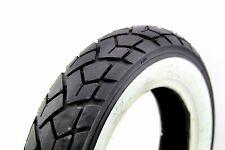 CST Weißwand Reifen 3,50 x 10 Zoll - TL 59P C6017