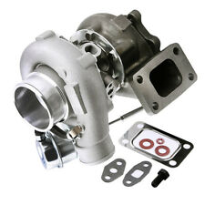 Turbo Charger Direct fit Nissan Skyline R32 R33 R34 RB25 RB20 RB20DET RB25DET