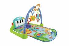 F.p.palestrina Baby Piano 4in1 - Giochi infanzia neonati Mattel