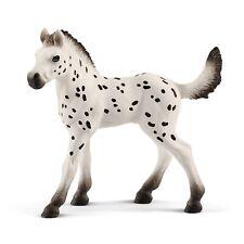 SCHLEICH 42492-Horse Sella /& briglie Sarah /& mytery-Merce Nuova