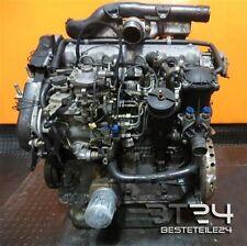 Motor 1.9 TD 66KW FIAT SCUDO ULYSSE PEUGEOT 806 EXPERT 77TKM UNKOMPLETT