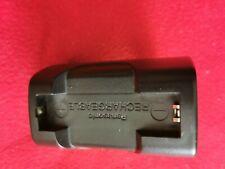 Panasonic RP-BC155A Ni-CD-Ladegerät für Minidisc Walkman, Discman, CD Player