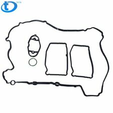 Valve Cover Gasket for BMW 11127588418 X1 F10 F11 F25 X3 F20 F30 F31 Z4 328i