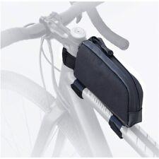 Tioga ADV Bicycle Top Tube Bag