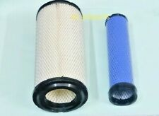 CATERPILLAR CAT 424B AIR FILTER SET (PART NO. 110-6326 110-6331)