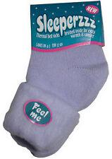 NEUF pour femmes thermiques sleeperzzz CHAUSSETTES DE NUIT CHAUD DOUX choix 4