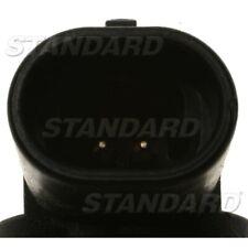 Speed Sensor SC163 Standard Motor Products