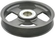 Pulley Idler Febest 0488-CY4A Oem 1341A037