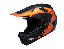 Scott Nero Plus Full-Face Bike Helmet