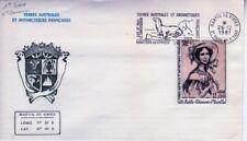 FSAT - TAAF Lettre 7297