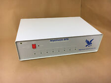 Nighthawk SPS serial and parallel bufferswitch