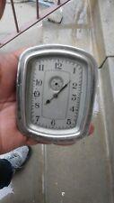 1930 - 1923  HUPMOBILE DODGE DESOTO PLYMOUTH CHRYSLER CLOCK