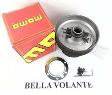 Nuevo Genuino Volante Momo Hub Boss Kit MC6008R. Mercedes C S E M a v Clase